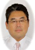 小山聡昭 塾長