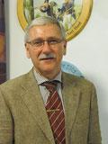 Karl-Heinz Teuscher