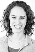 Annkathrin Scharwenka - Beratung - DesignKis