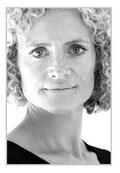Stephanie Schulze - Beratung - DesignKis
