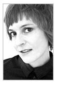 Bianca Becker - Designerin -DesignKis