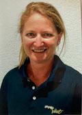 Ulrike Kellenberger, Physio-Vital Weinfelden