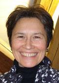 Jacqueline P. Mahira'Shanna Canonica