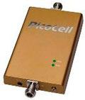 Усилитель сигнала сотовой связи PicoCell 900 ESXB