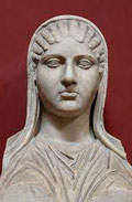 Aspasie de Milet