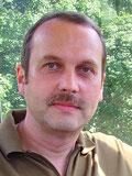 Andreas Schlemmer, Heilpraktiker für Psychotherapie, Gesprächstherapeut, Integraler Traumatherapeut, Therapeut für Kurzzeittherapie