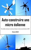 autoconstruire une micro eolienne