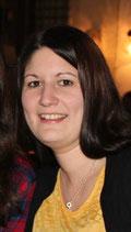 Lisa Haubenwallner