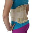 faja sacrolumbar, soporte sacro lumbar, oppo, ability, rehabilitación, otopedia, faja para espalda, dolor de espalda, dolor lumbar, faja para columna, dolor de columna, espalda, faja con varillas, faja elástica