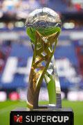 Supercup Gewinner - FC Bayern München
