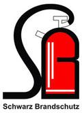 www.schwarz-brandschutz.de