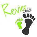 Revier Guide