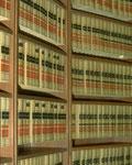 Spécialisation en droit social