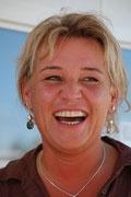 Sabine Niedermayr