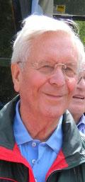 Heinz Bartschies