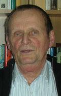Reinhard Donder