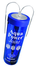 Aqua Power Joint Preis