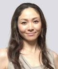 前田 加奈子講師