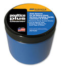 One Pound Jar of Miracle Brand Poultice Plus Cleaner