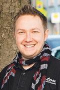 Jan-Christian Schneider