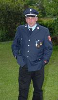 Harald Schieweck
