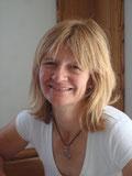 Lisa Scheidegger, Geri Schärli, Schneeschuhtouren, Outdoor