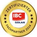 solarstromspeicher ibc solar
