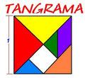 JUEGO TANGRAMA