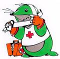 votre pharmacie a l'aloé vera, une trousse d'urgence indispensable a l'aloe vera