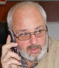 Günter Königswieser - Senior