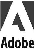 Logotipo Adove
