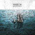 Sodium - Odyssey