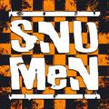 SNU:MeN - s/t