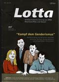 LOTTA #57