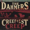 The Dahmers - Creepiest Creep