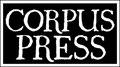 © 2013, Corpus Press
