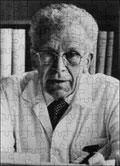 Hans Asperger *18.02.1906 †21.10.1980
