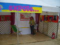expo plage d'Achères