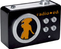 radio•ed