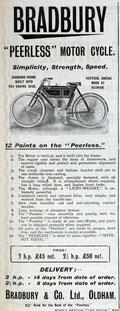 November 1902