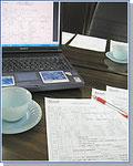上海での労務関連の情報