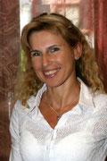 Elisabeth Schamberger