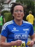Ulrike Wilbrand.