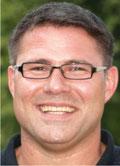 Mußte gehen: Ex SGV-Coach Marcus Wenninger