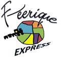 Féerique Express