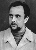 Borchert 1945