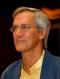 Tim Murpheyさん