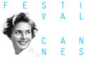 Afficne du Festival de Cannes 2015