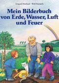 von Eberhard/Harranth