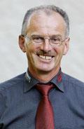 Anton Guth